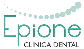 Epione - Clínica dental